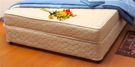 junk hauling pros explain how to dispose of a mattress