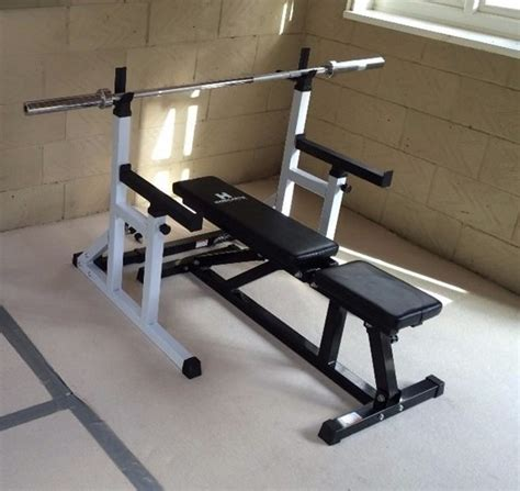 best weight benches for home gym best must have equipment for your home gym the best