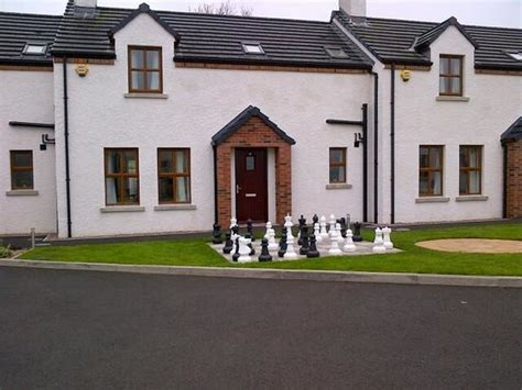 Ulster Cottages Rent by Another Great Stay Review Of Ulster Cottages Coleraine