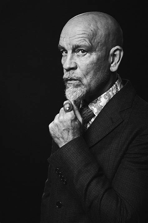 john malkovich future movie behind the john malkovich film you ll never live to see