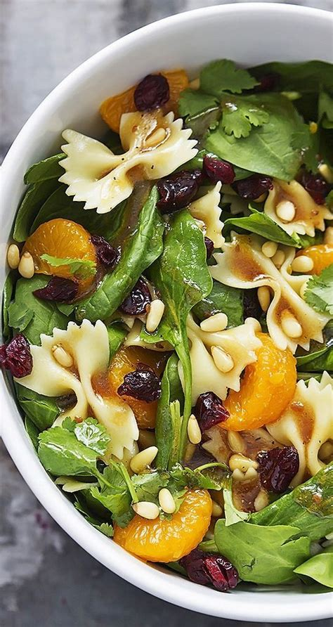pasta salad ideas best 25 pasta salad recipes ideas on pinterest pasta