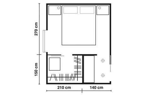 misure cabine armadio angolari cabine armadio in cartongesso prezzi come costruirle