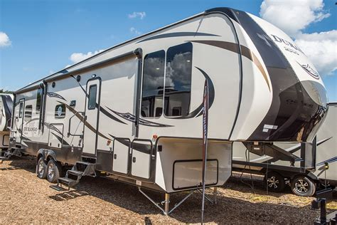 kz rv dealer new used travel trailers fifth wheels toy southwest wholesale rv new and used fifth wheels and