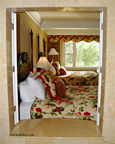 friendly hotels colorado springs the broadmoor family friendly hotels colorado springs