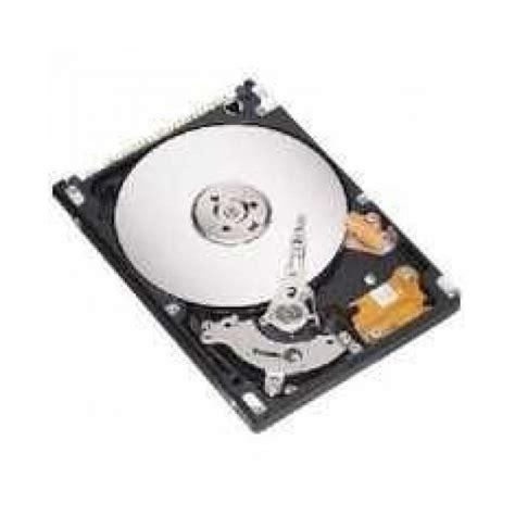 hdd 1tb interno disco duro interno hdd hp proliant 1tb 3 5 quot 7200rpm