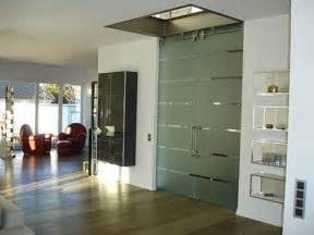 interior glass door designs choosing a frosted glass interior door to your apartment