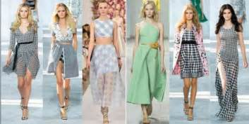 trends in fashion 2016 style