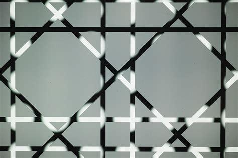 wallpaper kaison hitam putih 100 wallpaper dinding kamar hitam putih wallpaper dinding