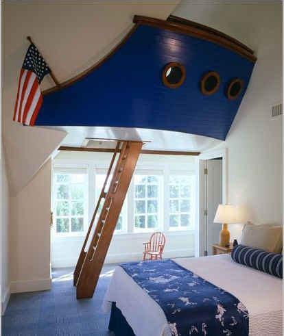 nautical boys room boys room with nautical theme and ship hull psdab hooked on houses