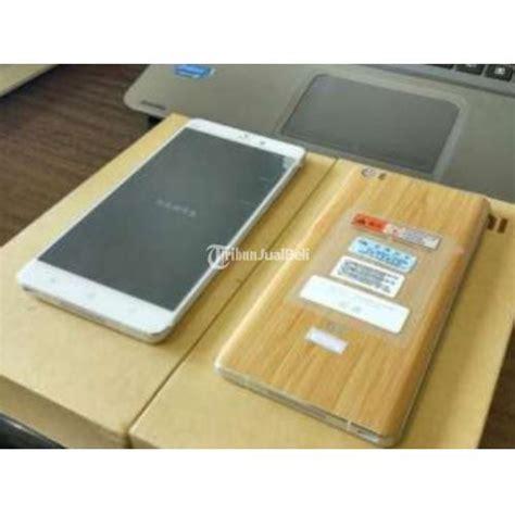 Merk Hp Xiaomi Mi Note xiaomi mi note bamboo ram 3gb memory 16gb 4g lte warna