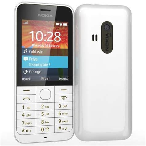 Hp Nokia Asha 220 Seken image gallery nokia 220 asha