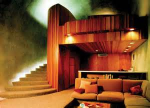 green home design news fascinating underground home designs green homes