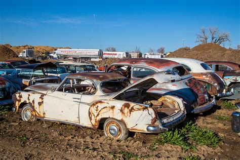 Search Nationwide Nationwide Junkyard Parts Search Upcomingcarshq