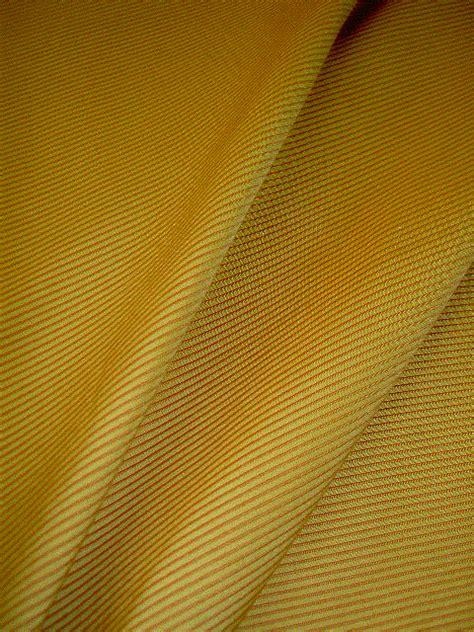 clearance drapery fabric fabric sale kaufmann versailles drapery fabrics azalea