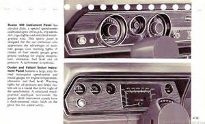 1970 plymouth duster valiant wiring diagram get free image about wiring diagram