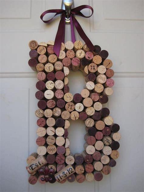 best 25 wine cork crafts ideas on wine cork projects cork crafts and corks