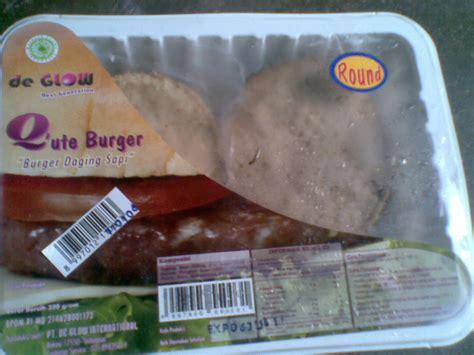Beef Patties Yona Beef Patties Sapi resep steak burger sapi saus bayam merah ala dentist chef