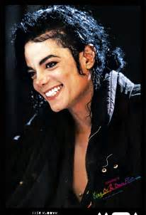 Michael Jackson Mj B O W Michael Jackson Photo 30705118 Fanpop