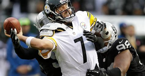 ben roethlisberger bench press ben roethlisberger bench press search results dunia pictures