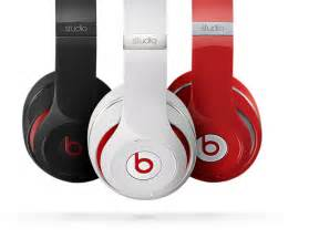beats color remix beats by dre studio headphones updated atlanta