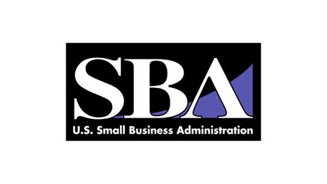 One of Mayerson's Walnut investment groups goes into ... Us Small Business Administration Grants