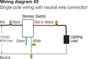 selv circuit diagram lutron selv 300p wh skylark 300w electronic low voltage