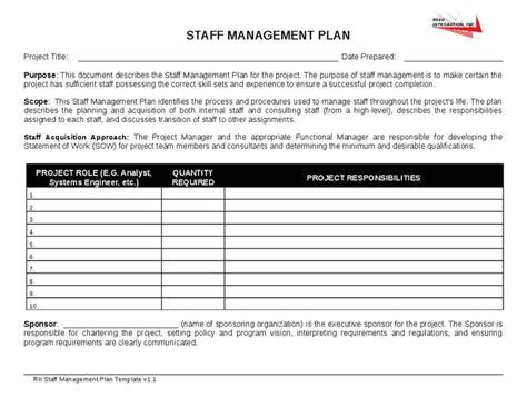 Www Wiltonprint Com Favor Templates Staffing Plan Template Choice Image Template Design Ideas Www Wiltonprint Templates