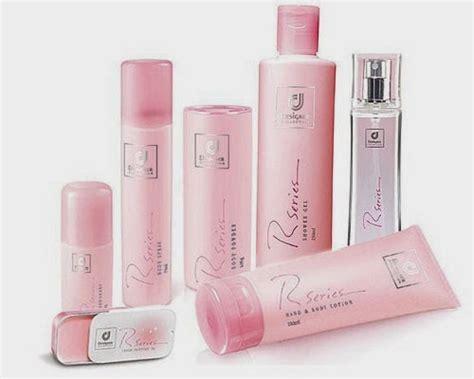 Parfum Laundry Tahan Lama produk rangkaian r series wangian tahan lama my ceritera