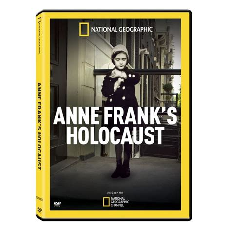anne frank national geographic 17 best images about movies about the holocaust on ralph fiennes anne frank and
