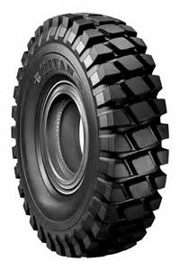 Truck Tires Pictures Titan Tire S Dte4 Haul Truck Tire