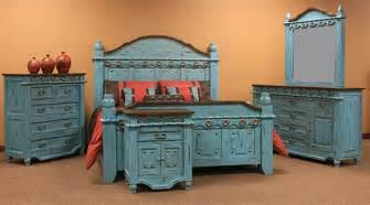 turquoise bedroom set turquoise bedroom furniture set turquoise bedroom set