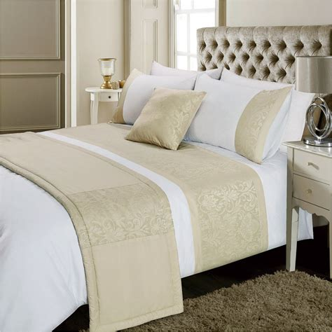 bed in bag king victoria bed in a bag double king bedding bed sets