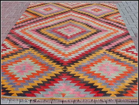 cheap rugs in melbourne cheap kilim rugs melbourne rugs home decorating ideas 7w2qj9xp3j