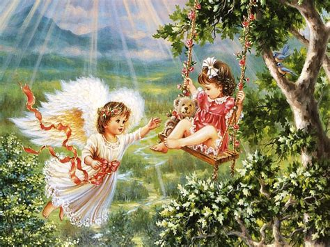 Angelic Gardens easter and on 112 pins