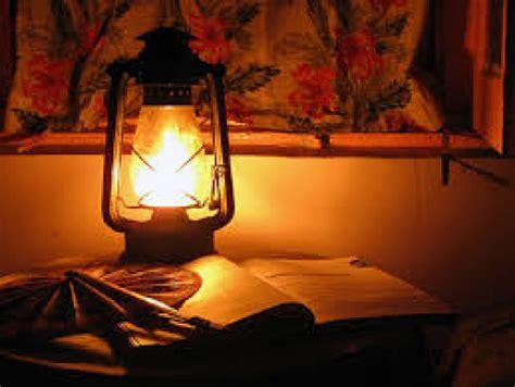 Republica Load Shedding by Republica Toward Light