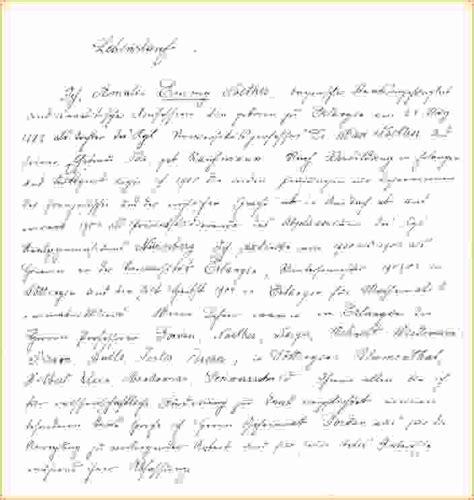 Handgeschriebener Lebenslauf Handschriftlicher Lebenslauf Schfreiben Stift Handschrift Bewerbung Httpsbewerbungcowp