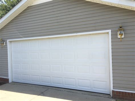 Garage Door Repair Nashville Tn Garage Door Repair Murfreesboro Tn Allied Overhead Door Garage Doors Repair In Nashville