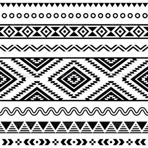 tribal pattern coloring pages free coloring pages of tribal print