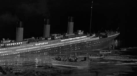 film titanic kostenlos anschauen der untergang der titanic filme online gucken kostenlos