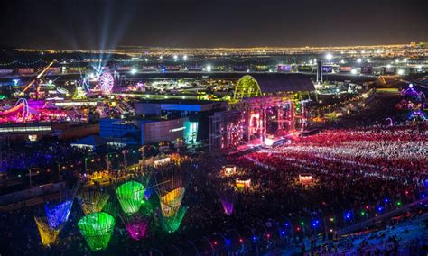 Las Vegas Giveaways - edc las vegas 2015 and g house boombox giveaway
