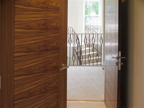 porte di legno prezzi porte in legno prezzi serramenti modelli di porte in legno