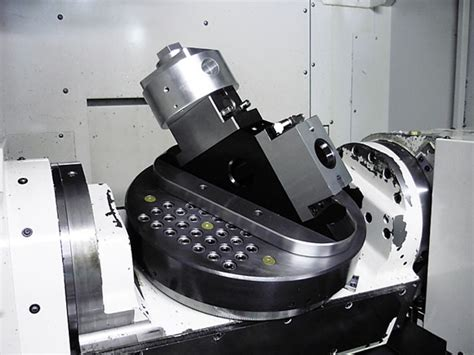 Big Kaiser Unilock Workholding Product Review Cutting Tool Engineering