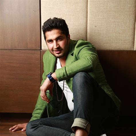 jassi gill poto jassi gill new photo jassi gill new songs download jassi