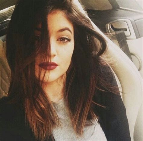 Lipstik Jenner jenner pictures photos and images for and