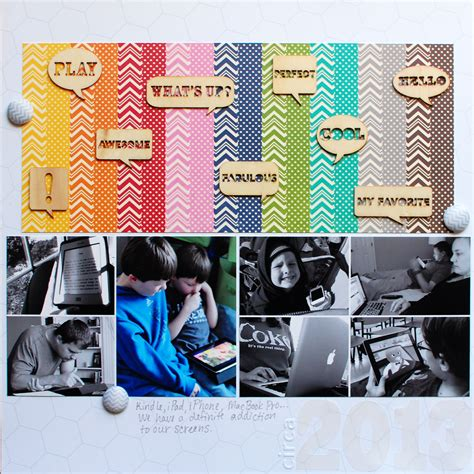 scrapbook layout design tips scrapbook layout ideas joy studio design gallery best