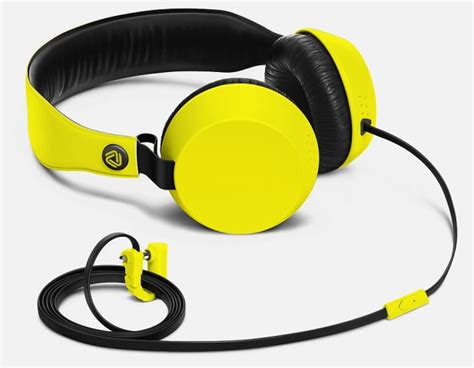 Headphone Nokia Coloud Boom Win Nokia Coloud Headphones From Microsoft For Telling Me