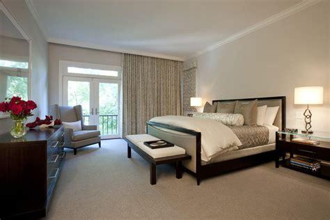 decoracion habitacion matrimonio clasica galer 237 a de im 225 genes decoraci 243 n de dormitorios de
