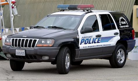 police jeep grand 188 best police vehicles images on pinterest police