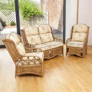 alfresia penang conservatory furniture set ebay