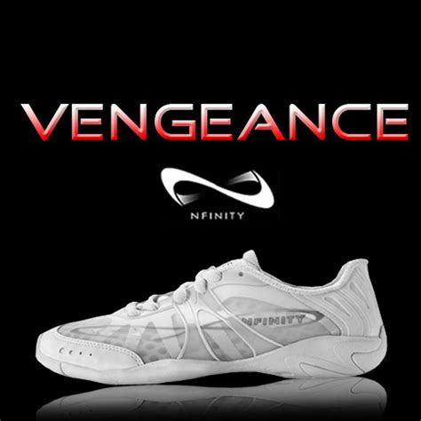 infinity cheer sneakers nfinity vengeance cheer shoes i seriously want a pair of